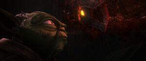 Yoda meets Darth Bane.jpg