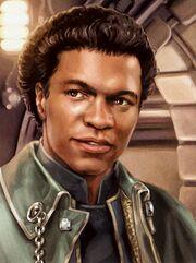 Young Lando-TEA