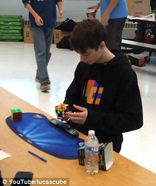 File:2EC3820900000578-3331718-Quick mind Young speedcuber Lucas Etter beat the previous 3x3 re-a-65 1448363926634.jpg