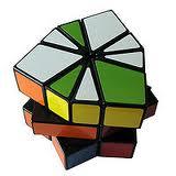 File:Scrambled square 1.jpg