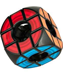File:Rubik'svoid.jpg