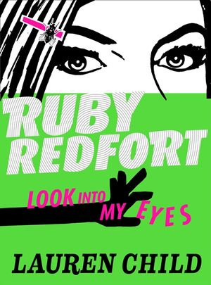 Ruby-redfort-look-into-my-eyes
