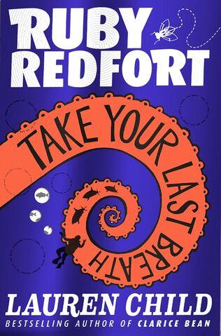 File:Rubyredfort2britishcover.jpg