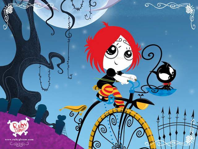 File:Ruby Gloom and Doom Kitty.png