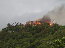 Branson-Necker-Island-Home-Destroyed-by-Hurricane-Irene-2