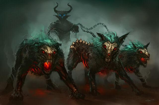 File:Hellhounds.jpg
