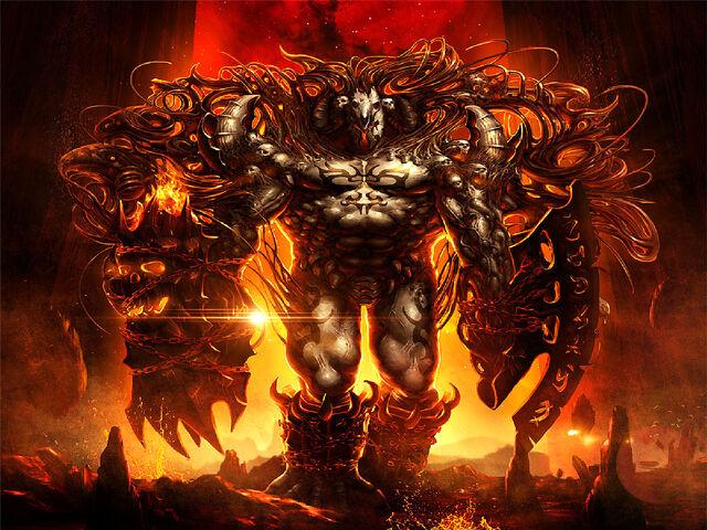File:Bern the demon.jpg