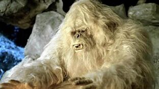 Yeti-wikipedia-commons