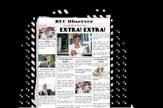 File:RUC observer.png