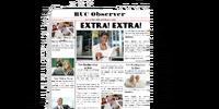 RUC Observer