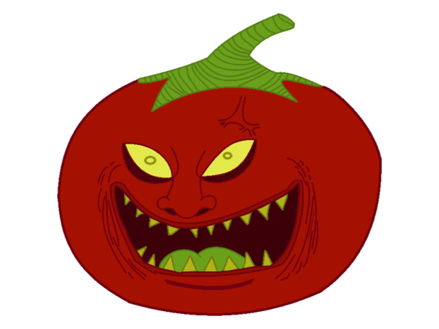 File:Evil tomato by jv9ufxcy on DeviantArt.png