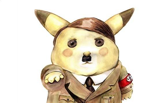 File:Hitlerchu.jpg