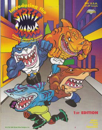 File:Street-sharks.jpg