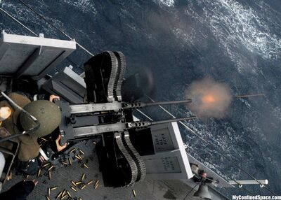 Us-m2-50-bmg-127x99mm-browning-hmg-dual-naval-mount-3