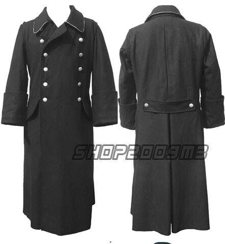 File:Greatcoat.jpg