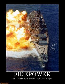 Firepower-battleship-firepower-demotivational-posters-1347882855