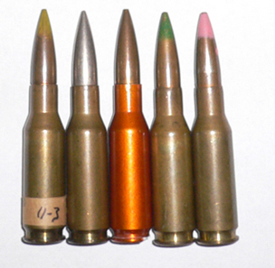 File:7.5x44mm Court.jpg