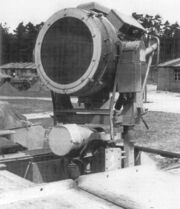 AFV-UHU-03
