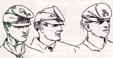 File:Forage cap.jpg