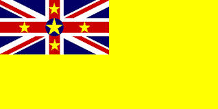File:Flag of Niue.png