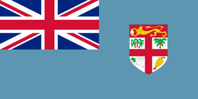 File:Flag of Fiji.png