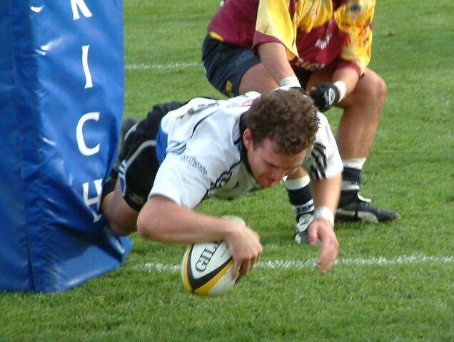 File:Bath Rugby.jpg