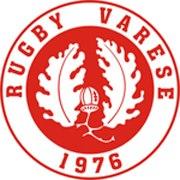 File:Rugbyvarese.jpg