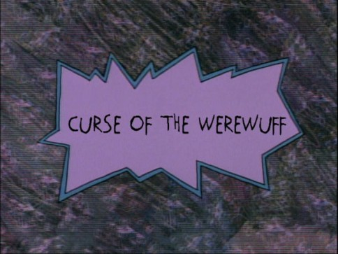 File:CurseWerewuff.jpg