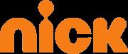 File:Nick Logo.png