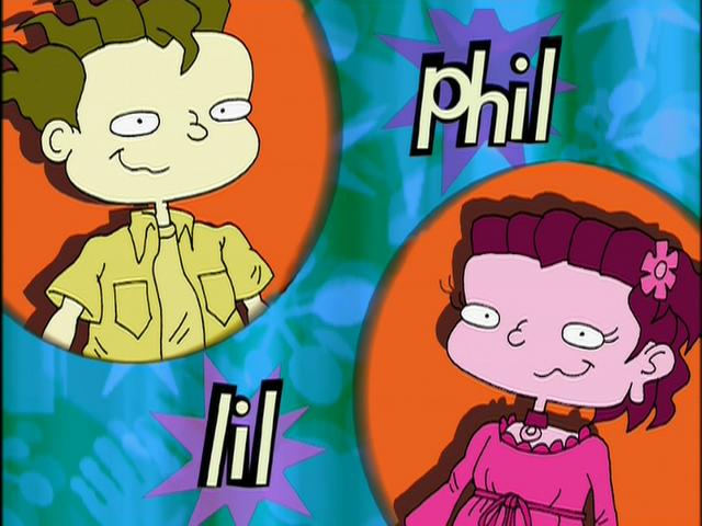 File:Phil-Lil-AGU.PNG