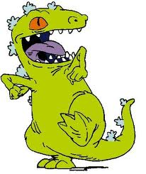 File:Images Reptar from Rugrats (12).jpg