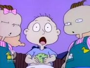 Rugrats - The Stork 114
