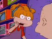 Rugrats - Angelica's Twin 78