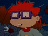Rugrats - Chuckie's Duckling 49
