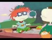 Rugrats - Happy Taffy 100