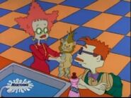Rugrats - Rebel Without a Teddy Bear 36