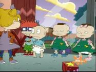 Rugrats - The Time of Their Lives 55