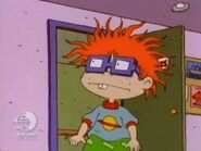 Rugrats - Lady Luck 100