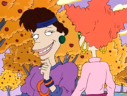 Rugrats - Acorn Nuts & Diapey Butts 14