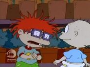 Rugrats - The Jungle 28