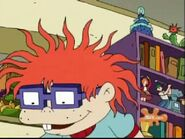 Rugrats - A Lulu of a Time 17