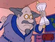 Rugrats - A Visit From Lipschitz 192