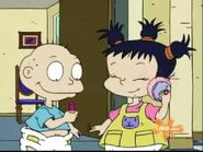 Rugrats - A Lulu of a Time 18