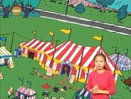 Rugrats - Clown Around 238