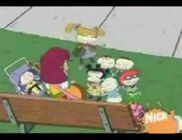 Rugrats - Happy Taffy 225