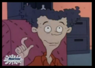 Rugrats - Family Feud 36