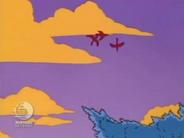 Rugrats - Spike's Babies 249