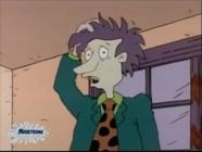 Rugrats - The Dog Broomer 209