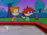 Rugrats - Opposites Attract 155