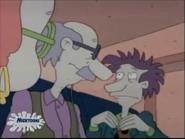 Rugrats - The Dog Broomer 24